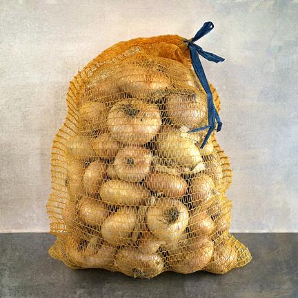 Citou Onions
