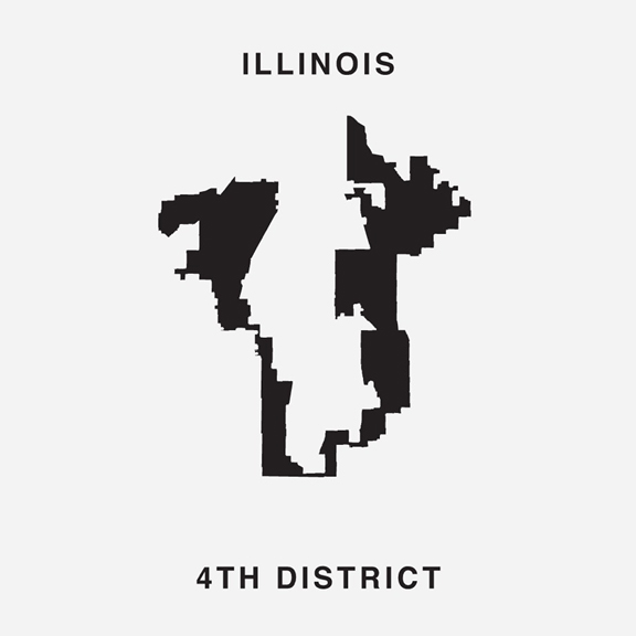 Illinois 4th