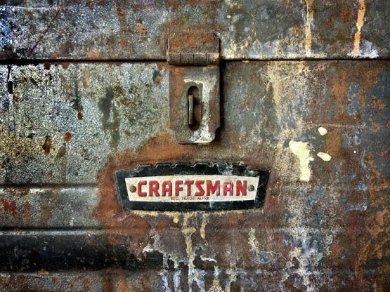 GrampasToolbox